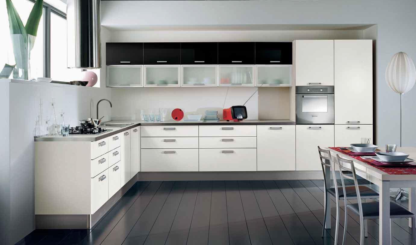 Cocina muebles monzon tienda de muebles monz n en calanda - Outlet muebles de cocina ...
