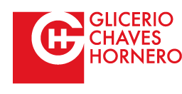 glicerio-chaves