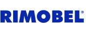 logo-rimobel-muebles