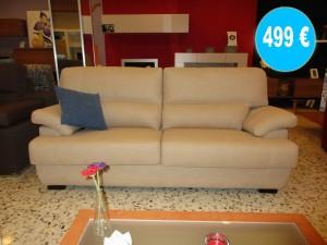 sofa miydel