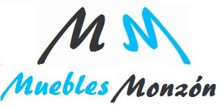 Tienda de Muebles Monzón en Calanda Logo