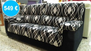sofa ortuño cossy