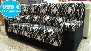 sofa ortuño cossy3